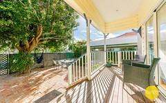 195 Beaumont St, Hamilton South NSW