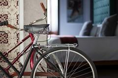 IMG_7860MAGAPIX (MAGAPIX!) Tags: interiorismo fotografíaarquitectura diseñointerior arquitectura fotografía inmuebles hoteles hotels home booking mexico minimalista minimalism