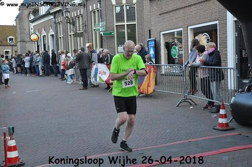 KoningsloopWijhe_26_04_2018_0205