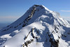 IMG_9669 (pdx.rollingthunder) Tags: mthood mounthood pacificnorthwest glaciers oregon pnw pacificnw