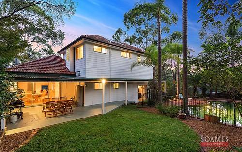 12 May Street, Turramurra NSW
