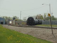 DSC06471 (mistersnoozer) Tags: shortline rr railroad rgvrrm excursion train lal