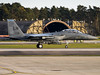 United States Air Force   McDonnell Douglas F-15E Strike Eagle   98-0131 (Bradley's Aviation Photography) Tags: egul lakenheath raflakenheath raf usaf usa mil military unitedstatesairforce f15 f15e f15estrikeeagle strikeeagle ln 980131 unitedstates airforce mcdonnelldouglasf15estrikeeagle