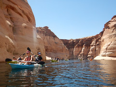 hidden-canyon-kayak-lake-powell-page-arizona-southwest-0002