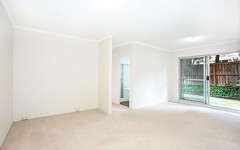 4/23-25 Station Street, West Ryde NSW