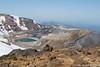 (takafumionodera) Tags: caldera japan miyagi pentax q7 zao カルデラ 宮城 御釜 蔵王