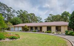10 Moondara Drive, Bangalee NSW