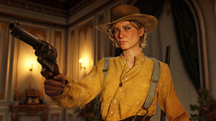 Red-Dead-Redemption-2-030518-009