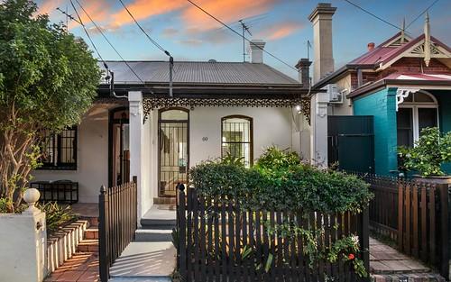 69 Darley St, Newtown NSW 2042