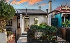 69 Darley Street, Newtown NSW