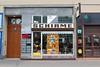 Schirme (Brian Aslak) Tags: wien vienna viedeň österreich itävalta austria rakúsko europe city urban schirme shop umbrellas franzjosefskai