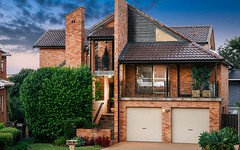 6 Avalon Close, Bossley Park NSW