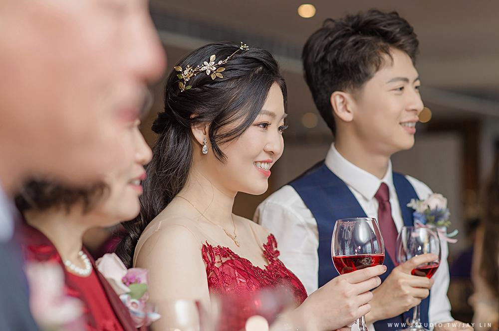 婚攝 日月潭 涵碧樓 戶外證婚 婚禮紀錄 推薦婚攝 JSTUDIO_0147