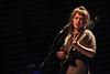 Angel Olsen, en la Sala Barts (Oscar Garcia) Tags: angelolsen singer songwriter folk rock americana guitar woman oscargarcia barcelona barts