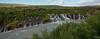 Hraunfossar (einisson) Tags: hraunfossar borgarfjörður waterfall lava trees iceland river outdoor landscape einisson canon70d