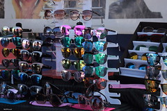 Reflections (mickyman13) Tags: canon cannoneos60d eos eos60d 60d fuengirola costadelsol spain costadelsolspain fuengirolaspain market reflection reflections sunglasses