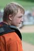 Flickr-5695.jpg (billhoal1) Tags: byrd stauntonriver baseball jv