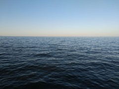 2018-05-12 19.19.11 (albyantoniazzi) Tags: gdansk danzig danzica poland eu europe city travel voyage sopot beach balticsea