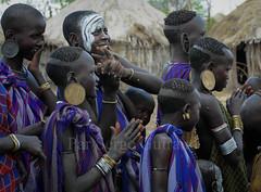 Ethiopie (pguiraud) Tags: sergeguiraud jabiruprod valléedelomo ethiopie ethiopia mursi afrique africa tribus tribes ethnies ethnic