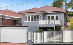 3 Whittle Avenue, Balgowlah NSW