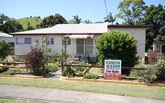 5881 Tweed Valley Way, Mooball NSW
