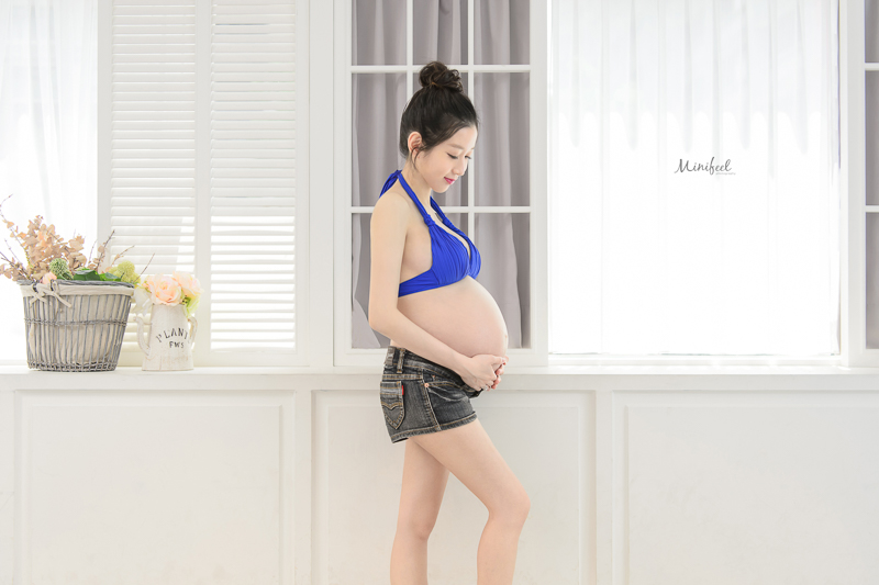 Diosa,孕婦寫真台北,孕婦寫真,孕婦寫真推薦,新祕巴洛克,孕婦照,孕婦泳裝,DSC_7650