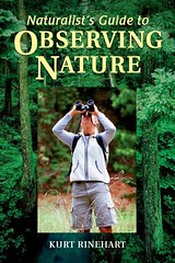 Naturalist's Guide to Observing Nature (Boekshop.net) Tags: naturalist guide observing nature kurt rinehart ebook bestseller free giveaway boekenwurm ebookshop schrijvers boek lezen lezenisleuk goedkoop webwinkel