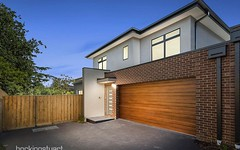 4/412 Belmore Road, Mont Albert North VIC
