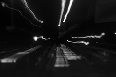 AASB (5 of 21) (Parallax Jo) Tags: dark photo photography bw abstract