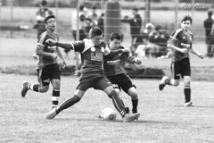 #FCKPotT_33 (pete.coutts) Tags: bodensee pokal 2018 fckaiseraugst fck juniorenc football fussball action soccer