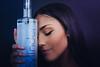 Cylinder x Maya (Garseeyuh) Tags: vodka cylinder connecticut marketing product model alcohol beverage food drink makeup profoto profotousa canon canon5dmarkiv