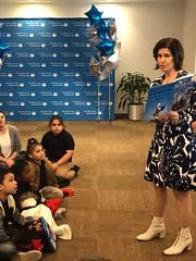 volunteerweek_philareads (Independence Blue Cross) Tags: reading story time nationalvolunteerweek volunteer books