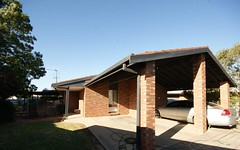 4 Renwick Crt, Deniliquin NSW