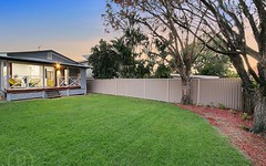 109 White Street, Wavell Heights QLD