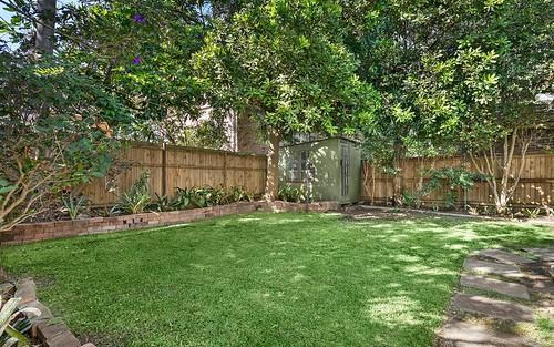 23 Moorefield Av, Hunters Hill NSW 2110
