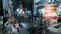 Yakuza-3-240518-006