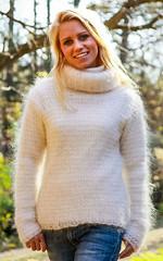 tumblr_ouvrahvLoj1r0f9l9o1_1280 (ducksworth2) Tags: preparedforweb turtleneck sweater jumper knit knitwear