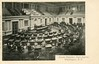 2707 (Ebenezer Maxwell Mansion) Tags: washington district columbia dc architecture capitol building postcards 1900s