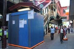 IMG_7637 (GojiMet86) Tags: mta bmt nyc new york city subway train astoria ditmars blvd