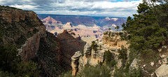 Grand Canyon (CassieCLO) Tags: grand canyon usa arizona