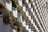 DSC04295 (lin_lap) Tags: architecture building barcelona bcn spain espana catalonia catalunya catalan