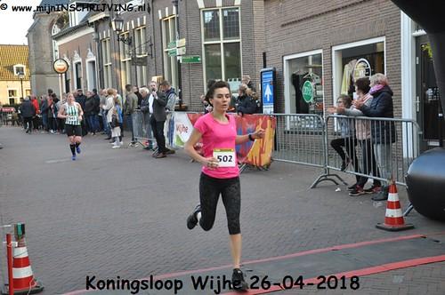 KoningsloopWijhe_26_04_2018_0177
