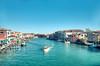 Murano - Canal (Ventura Carmona) Tags: italia italy italien veneto lagunaveneta venezia venecia venice venedig murano canal rivalonga fondamentaantoniocolleoni venturacarmona