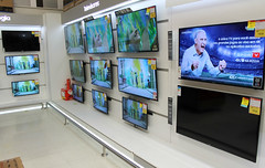 Televisores Copa - Extra - 16 - alterada