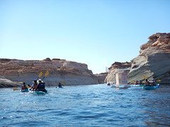 hidden-canyon-kayak-lake-powell-page-arizona-southwest-1572