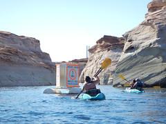 hidden-canyon-kayak-lake-powell-page-arizona-southwest-1571