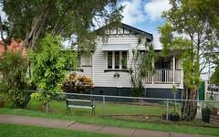 35 Livingstone Street, Yeerongpilly QLD