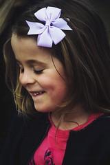 Fou rire (marjo_rie1) Tags: fourire rigolade enfance sourire rire