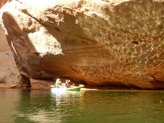 hidden-canyon-kayak-lake-powell-page-arizona-southwest-9883