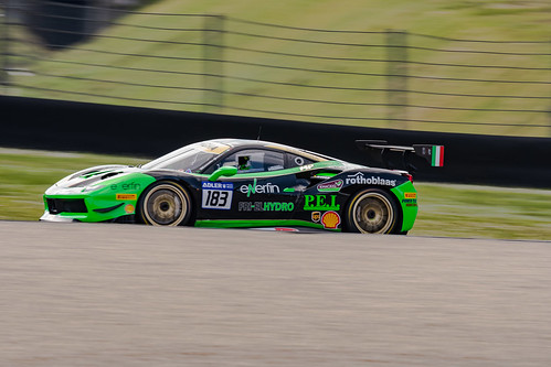 "Ferrari Challenge Mugello 2018 • <a style=""font-size:0.8em;"" href=""http://www.flickr.com/photos/144994865@N06/39992947000/"" target=""_blank"">View on Flickr</a>"